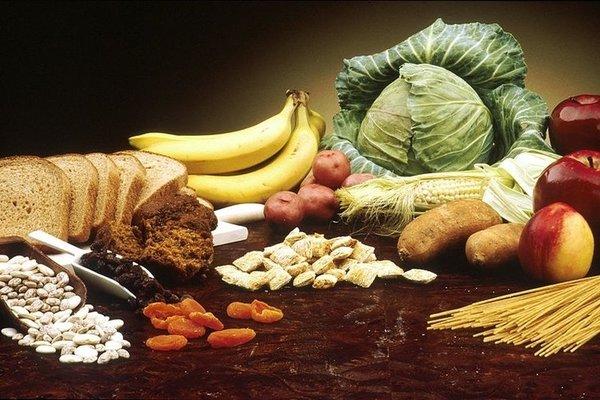 Bu yiyecekleri sakın yemeyin!