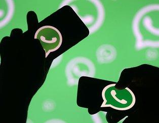 WhatsApp nasıl para kazanacak? Mark Zuckerberg açıkladı