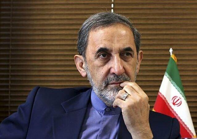 İran'dan çok konuşulacak Ayasofya açıklaması'! ABD'ye Ayasofya Camii tepkisi...