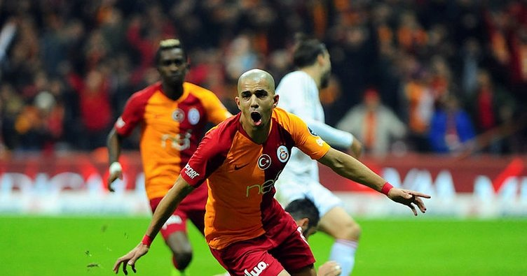Sivasspor - Galatasaray maçlarını en çok kim kazandı?
