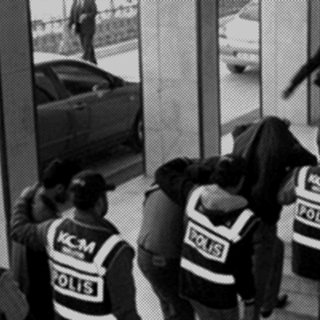 İzmir'de uyuşturucuya 11 ayda darbe: 175 gözaltı