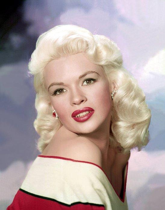 Beyaz perdenin gelmiş geçmiş en güzel kadınları