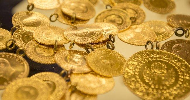 SON DAKİKA | Altın fiyatları ne kadar oldu? 16 Ocak 2021 bugün 22 ayar bilezik, tam, yarım, gram ve çeyrek altın fiyatları ne kadar, kaç TL?