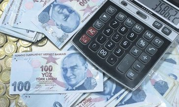 Vergi sisteminde global revizyon
