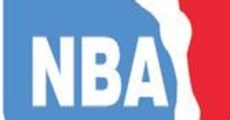 NBA'de iki pozitif vaka