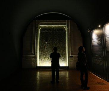 Türk ve İslam tarihine ışık tutan eserler