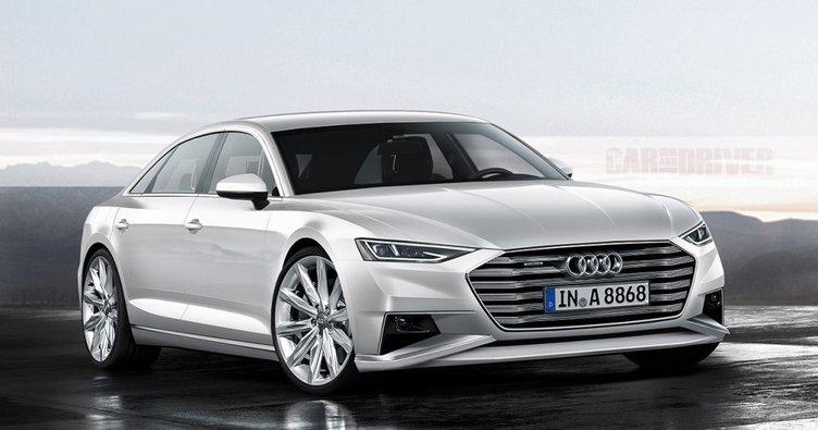 Yılın en yenilikçi otomobili belli oldu!
