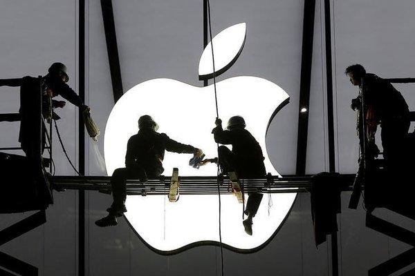 Apple'ın iş görüşmelerinde sorduğu ilginç sorular