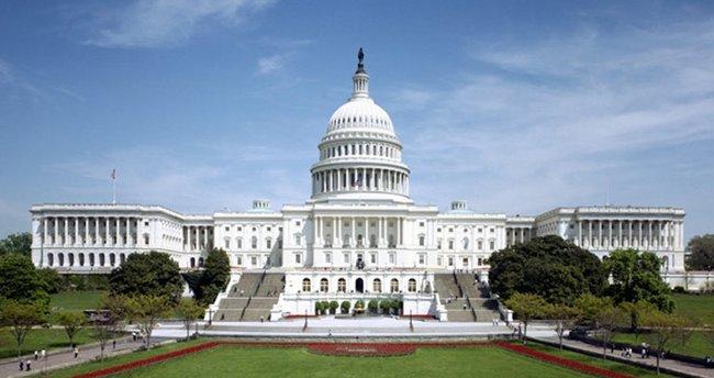 Beyaz Saray'dan iki kritik açıklama