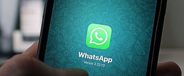 WhatsApp'ın karanlık modu böyle görünüyor! Yeni ekran görüntüleri paylaşıldı