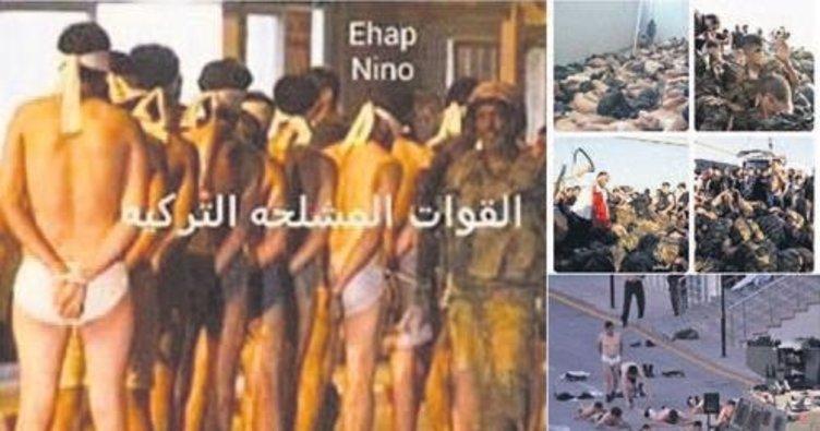 Körfez'de asılsız haberlerle Türkiye karşıtı kara propaganda