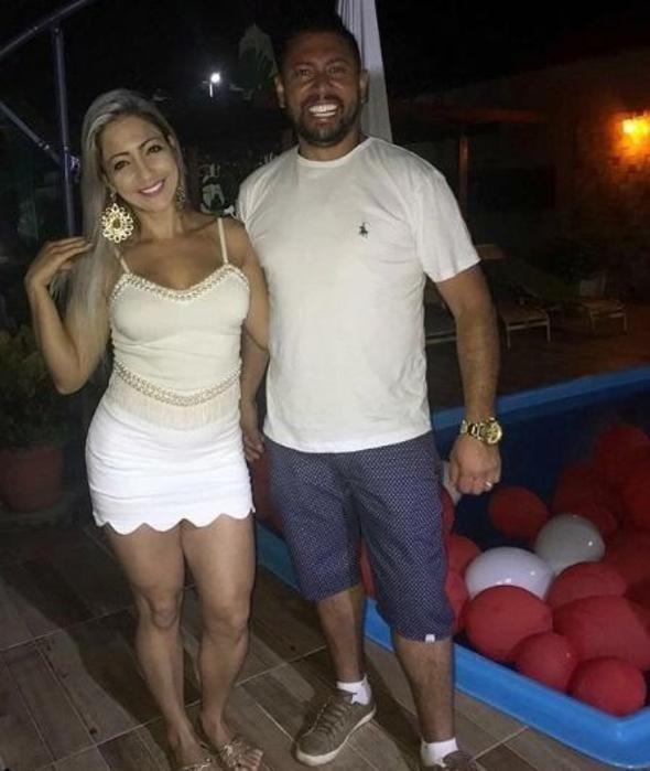 Daniel Correa Freitas cinayetinde yeni gelişme!