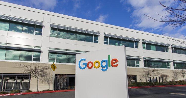 Google Pixel 4a resmen tanıtıldı! Özellikleri nedir?