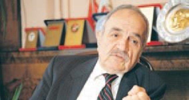 Nail Güreli hayatını kaybetti