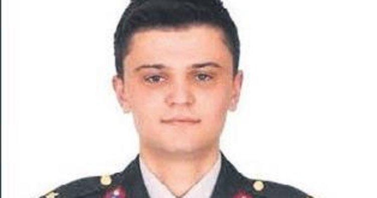 İzmir'de ilk ankesör cezası FETÖ'cü üsteğmene