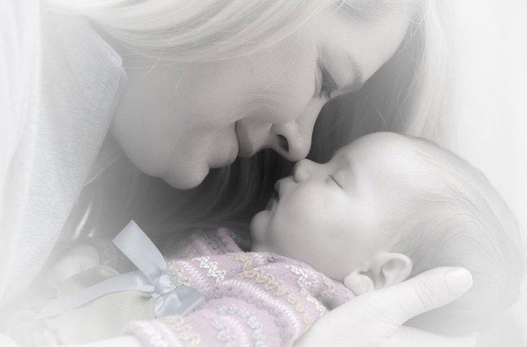 Göbek düşene kadar...İşte bebeklerle ilgili doğru bilinen o yanlışlar!