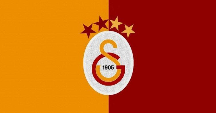 Galatasaray'ın elini kolunu bağlayacak talebin belgeleri ortaya çıktı