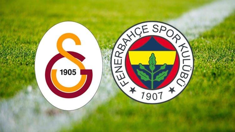 Fenerbahçe'den Galatasaray'a tarihi çalım! Transferi Emre Belözoğlu bitirdi