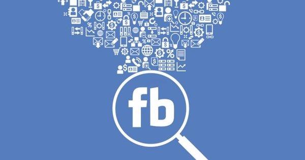Facebook'ta temizlik zamanı!
