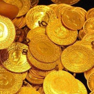 Son dakika: Bugün altın fiyatları ne kadar? 20 Ağustos çeyrek altın, tam, gram altın fiyatları...