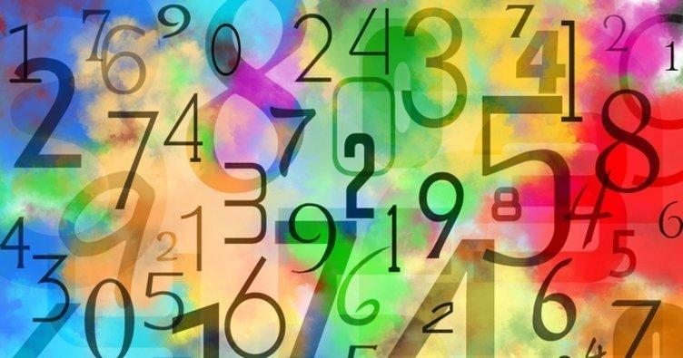 Asal sayı tablosu - 1'den 100'e kadar asal sayılar tablosu