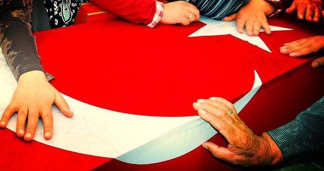 Doğu Anadolu'daki STK ve siyasi parti yetkililerinden teröre lanet