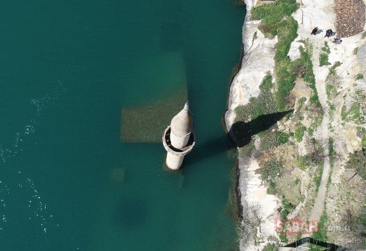 Dünyada sadece Türkiye'de var.. Yer bulmak imkansız!