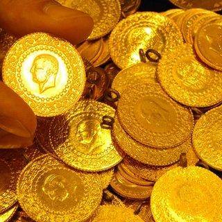 Son dakika haberi: Altın fiyatları bugün ne kadar? Gram, tam ve çeyrek altın fiyatları 10 Eylül