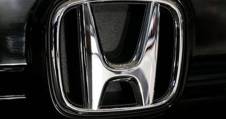 ÖTV indirimi sonrası 2021 Honda Civic fiyatları ne kadar oldu, kaç TL? Sıfır ve ikinci el Honda Civic fiyat listesi 2021