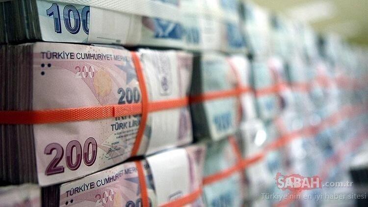 Son Dakika Haberi: 6 ay geri ödemesiz 10 bin TL Temel İhtiyaç Kredisi başvurusu nasıl yapılır, kimlere verilecek? Bireysel Temel İhtiyaç Destek Kredisi sorgulama ekranı