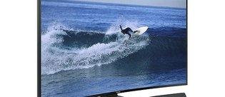 Akıllı TV'ler evimizi nasıl gözetliyor?