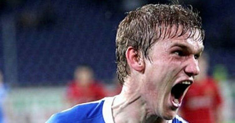 Denizlispor'da Gladky transferi yattı!