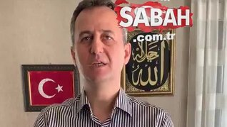 ASELSAN'dan BAYKAR'a destek | Video