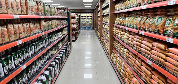 Son dakika haberi: İçişleri Bakanlığı Market genelgesinde kritik detaylar: Sigara ve hafta sonu...