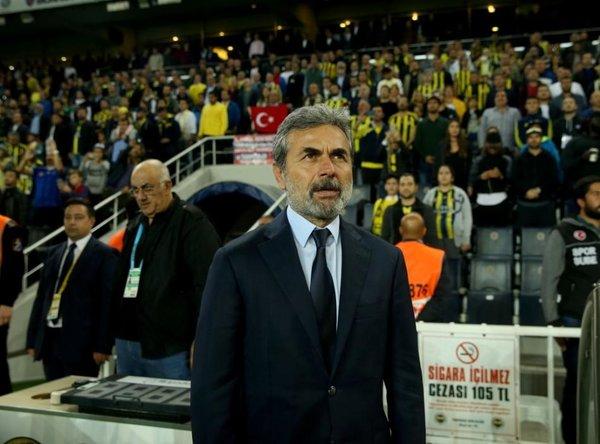 Fenerbahçe transfer şova hazırlanıyor!