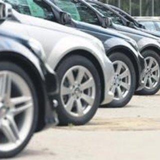 İkinci el otomobil pazarı % 11 büyüdü