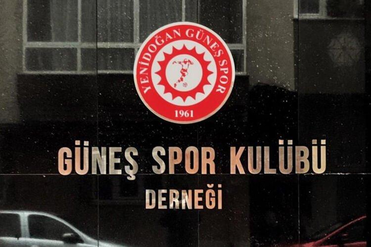 Emre Belözoğlu geçmişi unutmadı!