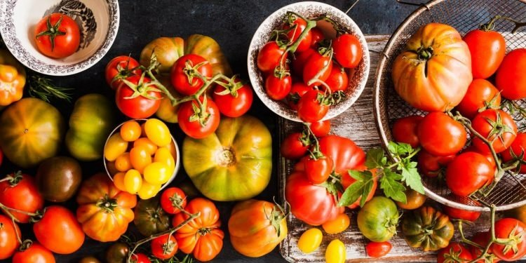 Yiyeceklerin tazeliğini korumak için ne yapmalıyız?