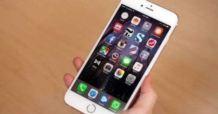 Yeni iPhone'lar için çarpıcı iddialar!