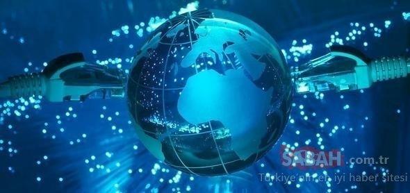 Türk Telekom kotasız internet tarifelerini açıkladı! İşte AKN'siz internet fiyatları