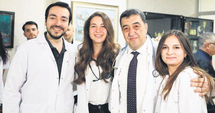 Doktor 'Azim'