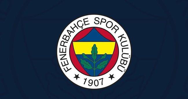 Fenerbahçe'den teknik direktör ve transfer açıklaması! En kısa sürede paylaşılacaktır...