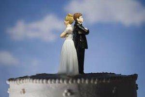 En popüler boşanma nedenleri