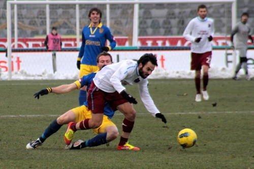 Ankaragücü - Trabzonspor