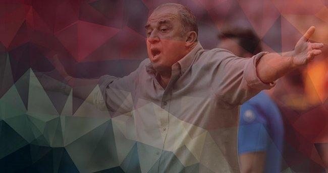 Galatasaray'ın yıldızı için olay sözler! Protesto eder gibi oynadı