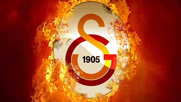 Galatasaray'da Portakal harekatı!