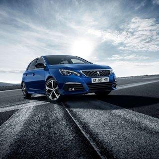 İran'dan Peugeot'ya tazminat talebi