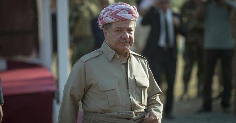 ABD ve Goran'dan Barzani'ye uyarı: Referandumu ertele