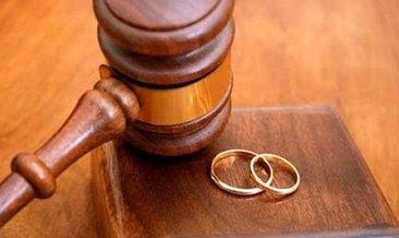 Yunanistan'da sahte boşanmalar artıyor