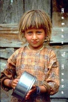 Dünyadaki bilim insanları bu Türkleri inceliyor... 120 yıl yaşıyorlar...